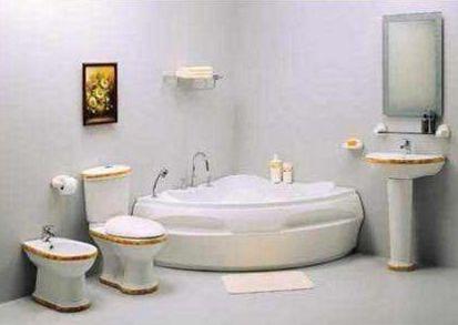 我国陶瓷卫生洁具的精细化制造浅谈东台